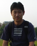 Toshi Kitakado - WPM Vice-Chair